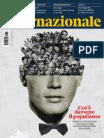 Internazionale1294.pdf