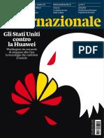 Internazionale1293.pdf