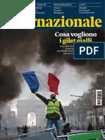 Internazionale1290