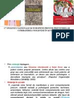 PE_7_note de curs.pptx