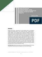 72-277-1-PB.pdf