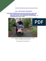 CamWilson-ForestEdgePermacultureDesign-UrbanRetreatDesign