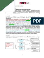 N01I-6B-La generalización- practica individual -marzo 2020