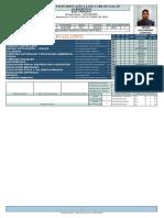 test(1).pdf