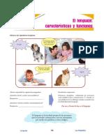 Características y funciones del lenguaje (4) (1)