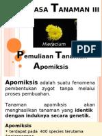 28204590 Rekayasa Tanaman III (1)