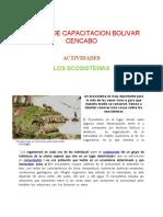ACTIVIDAD_DE_REFUERZO_6_Y_7