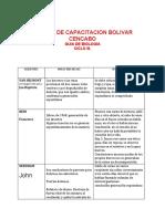 MODULO_6_y_7_BIOLOGIA_3P2019