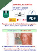 Quiros-Sobre_Puentes_y_Sudokus_Bahia_Blanca(1)
