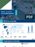 PRESENTACIÓN PRACTICANTES BBVA 2020-II