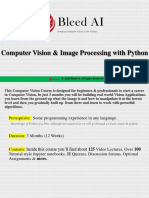 BLEED-AI-OUTLINE-VISION.pdf