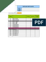 formato de listado de planos.xlsx