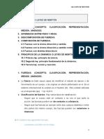 Teoría LAS LEYES DE NEWTON.docx