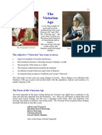 7-VICTORIAN AGE AND POST-ROMANTIC POETS.pdf