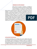 S1 MATERIAL LECTURA leyes sociales