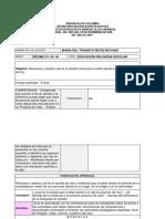 PRIMERA CLASE TRANCITO.pdf