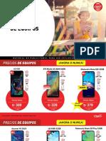 Enfoque de Precios - Mayo2020-1_85411.pdf