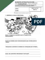 atividade avaliativa SSS 4° ano.docx