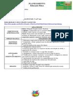 MODELO PLANEJAMENTO_FORCA DAS SÍLABAS_EDUCAÇÃO FÍSICA.pdf