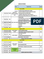 Agenda_2019-2