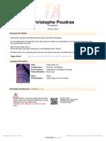 [Free-scores.com]_poudras-christophe-valse-039-5-97161