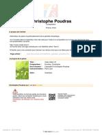 [Free-scores.com]_poudras-christophe-valse-039-2-96451