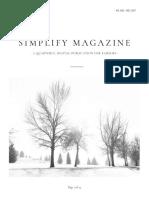 issue003.pdf