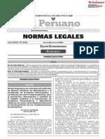 FARMACIA 3- MOD- INFRAESTRUCTURA.pdf