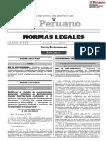 farmacia 2.pdf