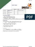 SCAN PLAN PAUT-MC-03-CORREGIDO.pdf