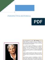 Filosofia_montessori_bueno.docx