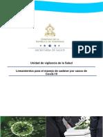 Lineamientos.de.Manejo.de.Cadaver.de.casos.por.Covid-19l.pdf