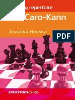 Houska Jovanka Caro-Kann.pdf