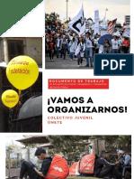 (Final) Documento de trabajo jóvenes Únete 2019.pdf