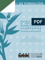 20200202_Escuela_juvenil_liderazgo_campesino.pdf
