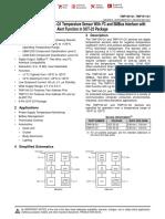 tmp100-q1.pdf