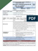 GUIA DE ESTUDIOS TEORICOS Y PRACTICOS DE EDUCACIÓN FÍSICA 7° (6) (1)
