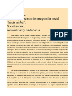Svampa Fragmentacion espacial y procesos de intrgracion social ok