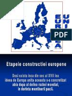 Integrarea Europeană.ppt