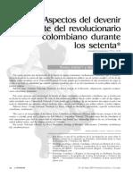AÑOS 70.pdf