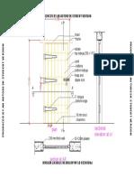 door-Model.pdf