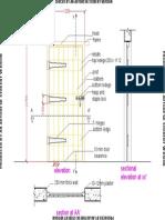 battened and ledged door-Model.pdf