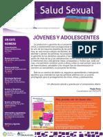 Boletin Salud Sexual N3.pdf