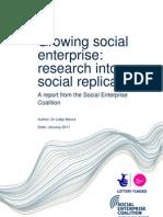 1294242651 Growing Social Enter