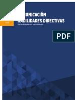 M3L14_Comunicacion_Habilidades_Directivas