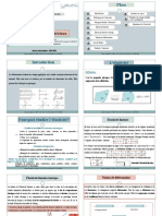 Annexe Chapitre II-RDM-MS-GPI-Mr. M. Berradi-S2- 2019-2020