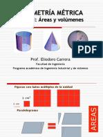 (01)_Apuntes_Geom11 (2)