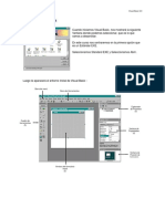 visualcompleto-100515223514-phpapp02.pdf