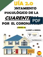 Gu_a_C_mo_afrontar_la_cuarentena_por_el_Covid_19_1584796709.pdf