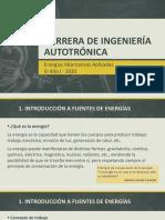 1 INTRODUCCIÓN A FUENTES DE ENERGÍAS.pdf
